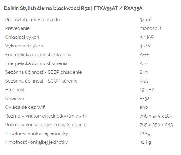 FTXA35AT__RXA35A